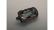 Turnigy Fidget Spinner Tachometer