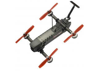 FPV-drone-Falcore-HD-camera-RTF-above