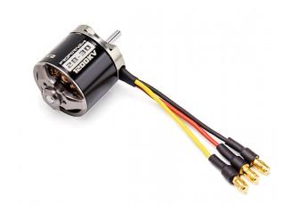 PROPDRIVE v2 2830 1200KV Brushless Outrunner Motor
