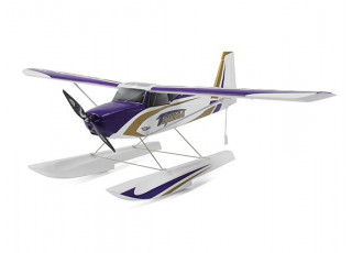 durafly-color-tundra-upgraded-purple-pnf-floats