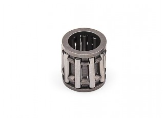 NGH GTT70 70cc Twin Cylinder Gas Engine Replacement Conrod Needle Roller Bearing