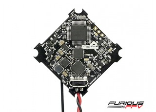 ACROWHOOP-flight-controller-frsky