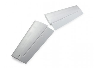 voltigeur-plane-wing-panels-above