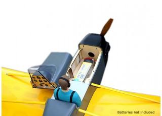 volksplane-plane-ep-1600-arf-battery-hatch