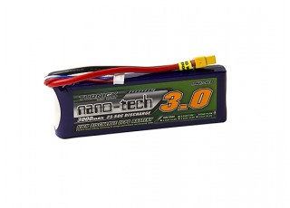 Turnigy-battery-nano-tech-3000mah-3s-25c-lipo-xt60