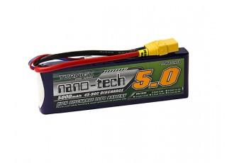 turnigy-battery-nano-tech-5000mah-2s-45c-lipo-xt90