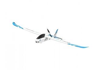 ranger-1600-pusher-glider-front