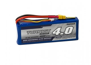 Turnigy-battery-4000mah-4s-30c-lipo-xt60