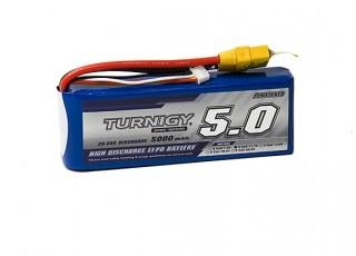 turnigy-battery-5000mah-3s-25c-lipo-xt90