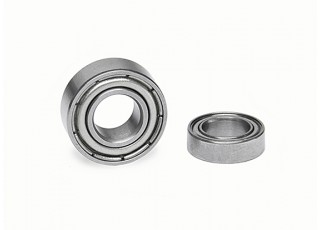 PROPDRIVE 42 Series - Replacement Bearing Set