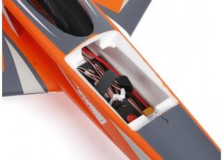 skyword-edf-jet-1200-orange-arf-battery-hatch