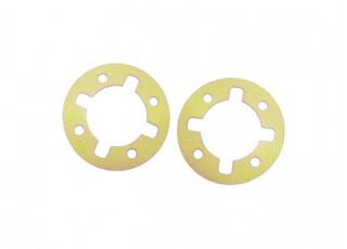 turnigy-td10-v2-car-gear-differential-gasket