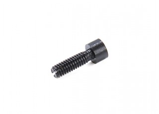 ASP FS30AR - Rocker Screw (1pc)