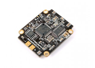 kakute-flight-controller-with-osd-back