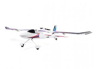 bixler-3-glider-1500-pnf-front