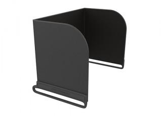 L111-monitor-hood-mavic-pro