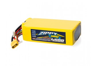 zippy-battery-4500mah-10s-xt90
