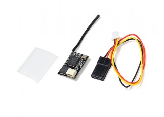 sp09x-micro-dsm2-dsmx-satellite-rx-parts