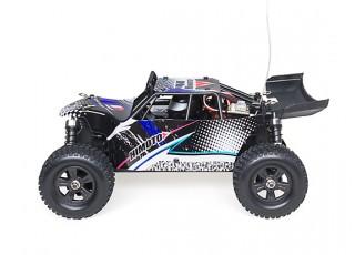 himoto-barren-4wd-1/18-mini-desert-buggy-rtr-au-side