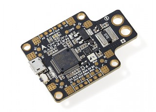 Matek F405-AIO Betaflight Flight Controller with OSD, Built-In PDB and Dual BEC