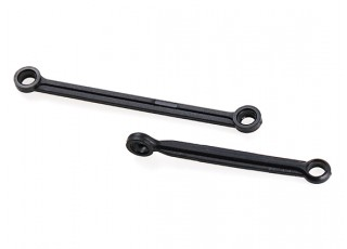 WL Toys K989 1:28 Scale Rally Car - Replacement Steering Linkage K989-41 (2pc)