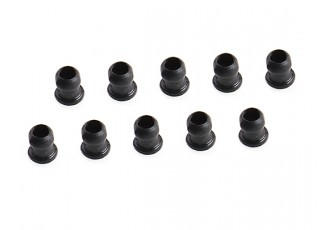 WL Toys K989 1:28 Scale Rally Car - Replacement Pivot Balls K989-44 (10pc)