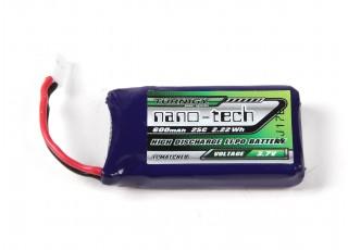 nano-tech-lipo-battery-600-25-3-7