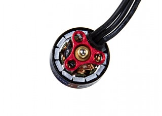 Turnigy D0703-10000KV Brushless Micro-Drone Motor (1.9g) - bottom
