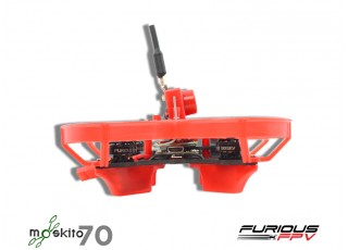 Furious-FPV-drone-moskito-70-spektrum-side