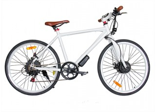 Electric Road Bike