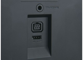 Futaba 6K V2 8-Channel 2.4GHz Computer Radio System (Mode 2) - trainer