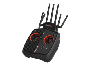 FPV-drone-Falcore-HD-camera-RTF-transmitter