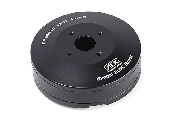brushless-gimbal-motor-GM6808D