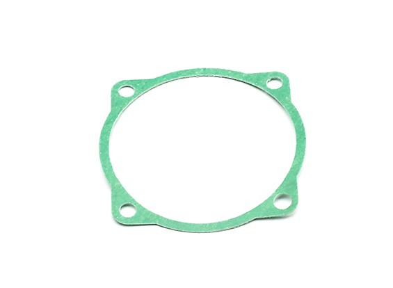 NGH GF30 30cc Gas 4 Stroke Engine Replacement Cover Plate Gasket