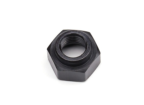 NGH GF38 38cc Gas 4 Stroke Engine Replacement Inch Hex Nut