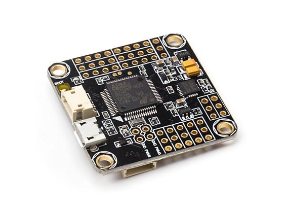 Betaflight F4 Flight Controller STM32F405 MCU w/OSD