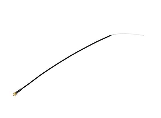 Receptor FrSky antena de 15 cm