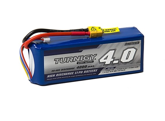 Turnigy-battery-6s-30c-lipo-battery-xt60