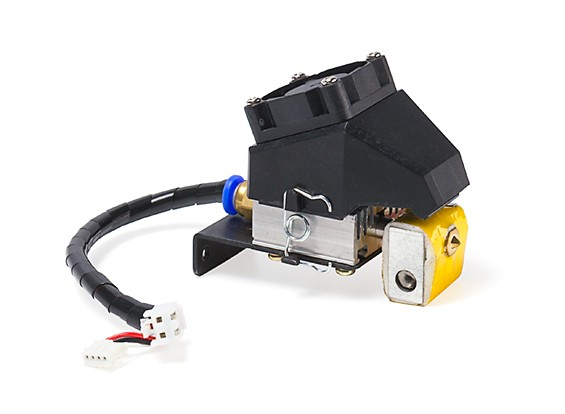 3d-printer-Mini Fabrikator V2-replacement-single-extruder