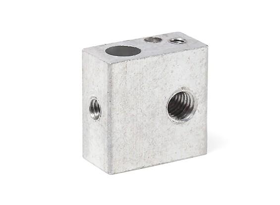 3d-printer-Mini-Fabrikator-V2-m200-heat-block