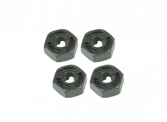 turnigy-td10-v2-car-hex-adaptor-5mm