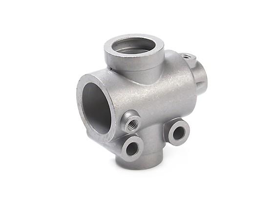 ASP FS70AR - Carburetor Body and Spray Bar