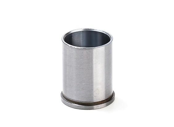 ASP FS30AR - Cylinder