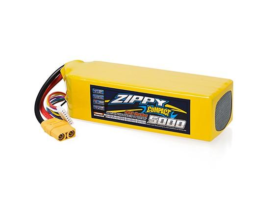 zippy-battery-5000-7-xt90