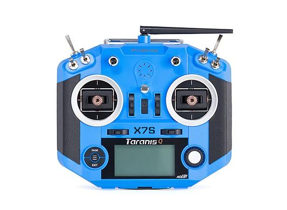 FrSky Taranis Q X7S Digital Telemetry Radio System 2.4GHz ACCST (EU Version)