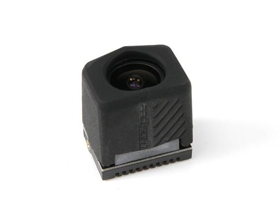 Sistema ProSight, Cámara
