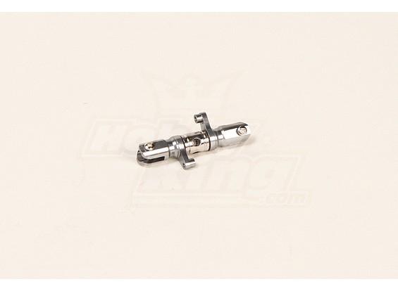 GT450PRO rotor de cola Grip