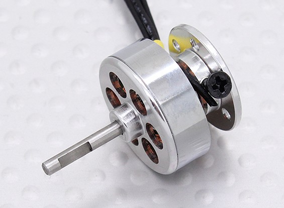Turnigy Mini-Swift reemplazo sin escobillas Outrunner