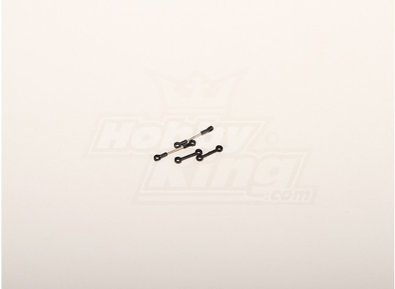 Walkera 5G6 Bola Linkage Set