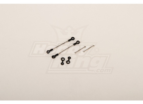 Walkera 4 # 3Q2 Linkage Set